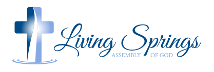 Living Springs Assembly of God